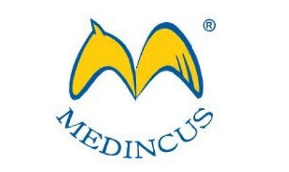 Medincus – Międzynarodowe Centrum Słuchu i Mowy
