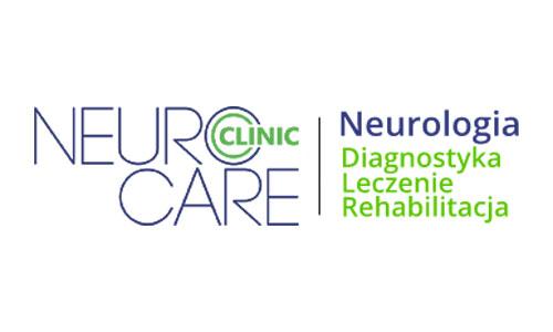 Neuro-Care Clinic