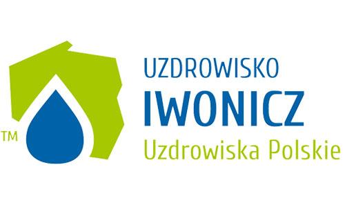 """""""Uzdrowisko Iwonicz"""" S.A."""