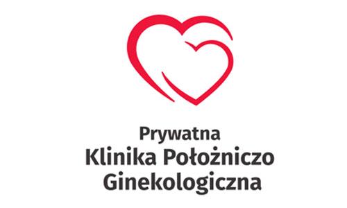 Klinika Tomaszewski – Prywatna Klinika Położniczo-Ginekologiczna