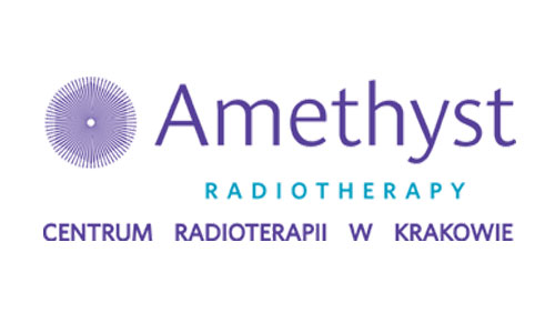 Centrum Radioterapii Amethyst