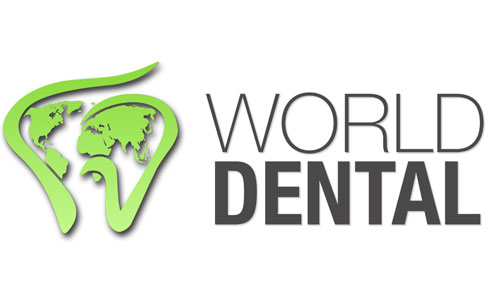 NZOZ World Dental