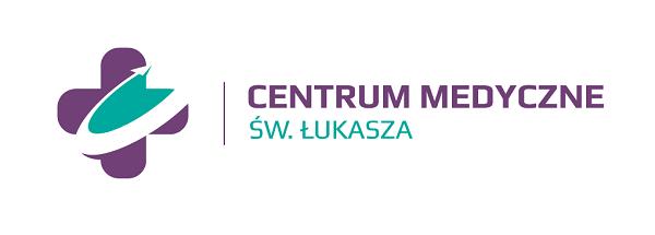 Centrum Medyczne Św. Łukasza